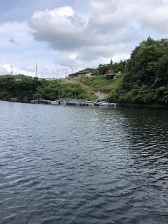 f:id:fumitaka-siro:20181110230228j:plain