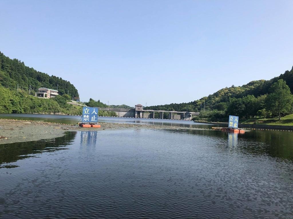 f:id:fumitaka-siro:20181125001634j:plain