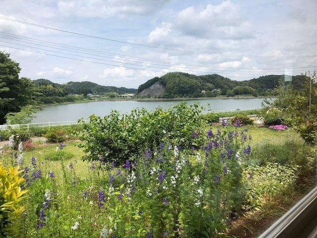 f:id:fumitaka-siro:20181208072156j:plain
