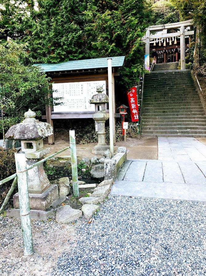 f:id:fumitaka-siro:20190122040916j:plain