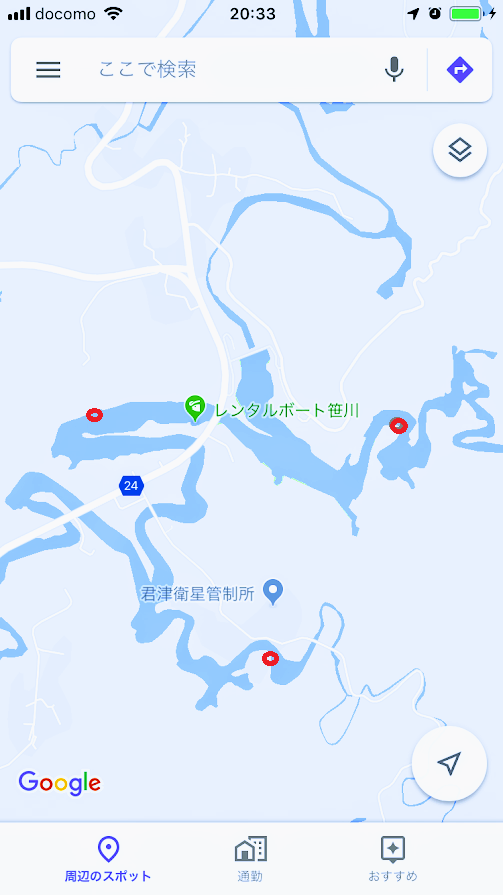 f:id:fumitaka-siro:20190417205802p:plain