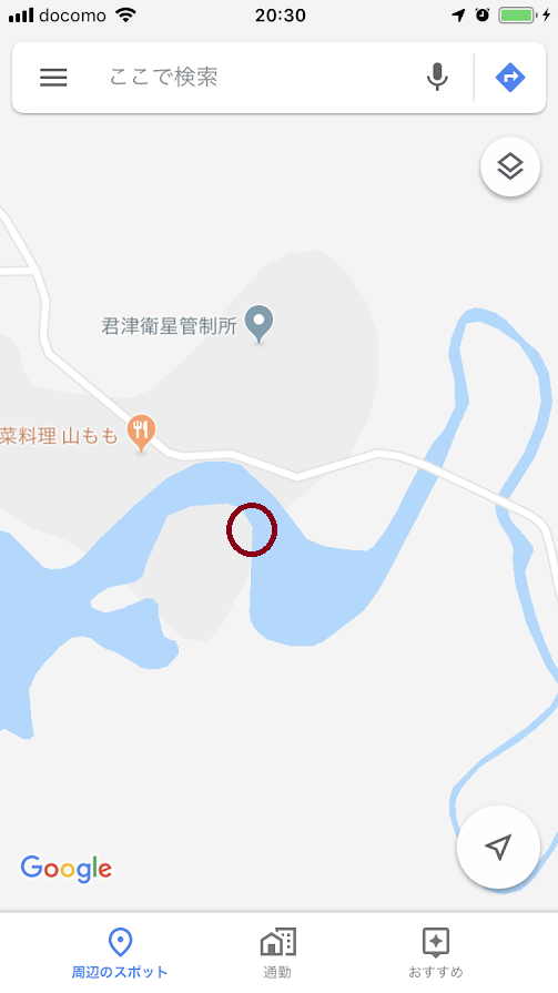 f:id:fumitaka-siro:20190417210344p:plain