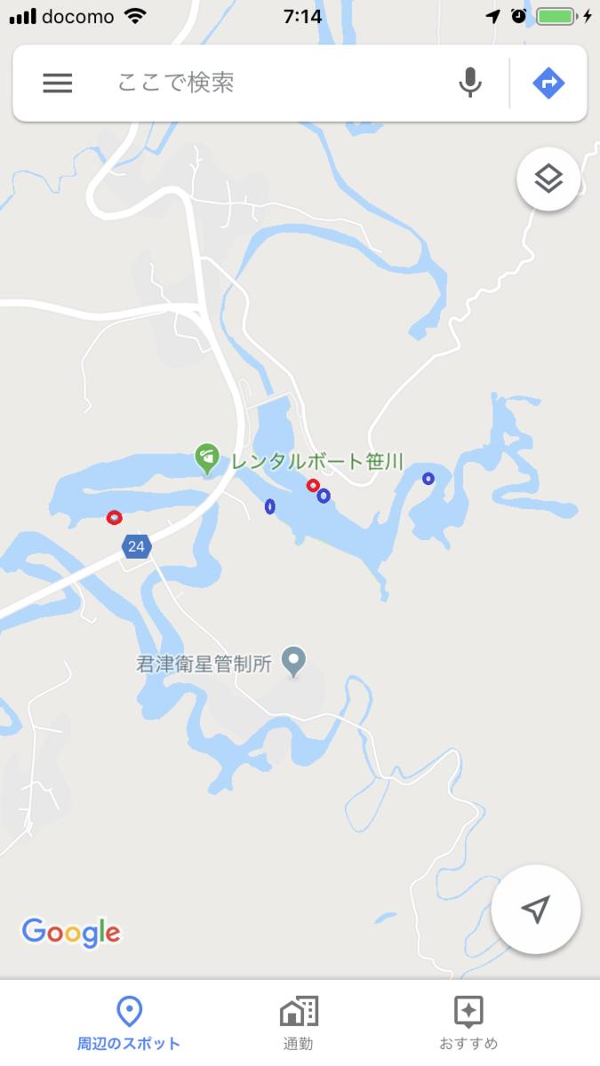 f:id:fumitaka-siro:20190425074216p:plain