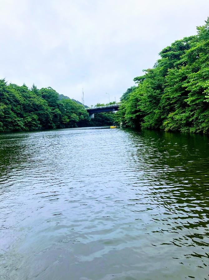 f:id:fumitaka-siro:20190716134038j:plain