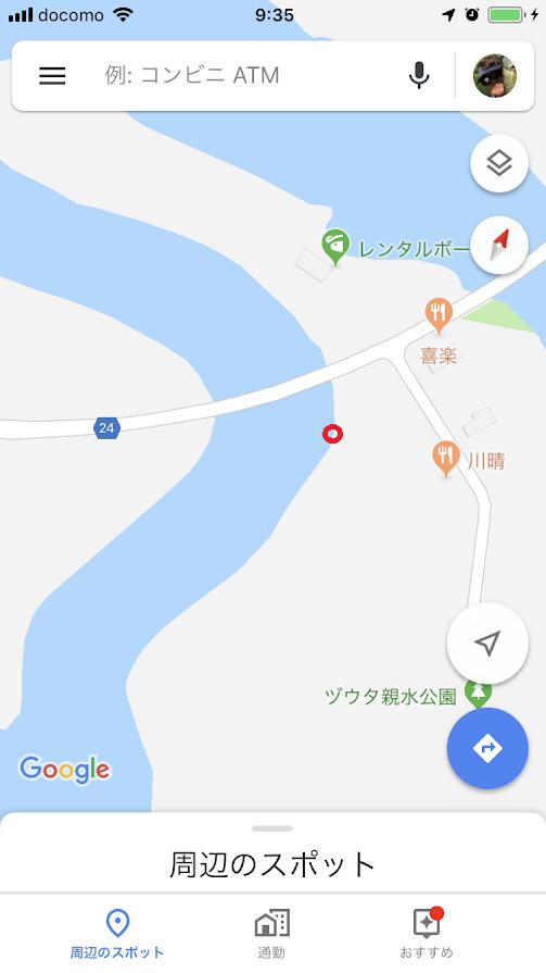 f:id:fumitaka-siro:20190716213638p:plain