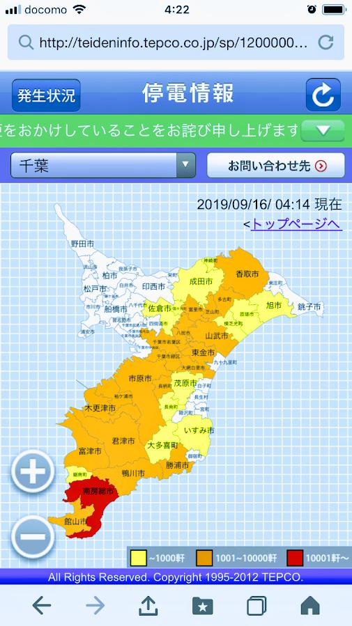 f:id:fumitaka-siro:20190916043724p:plain