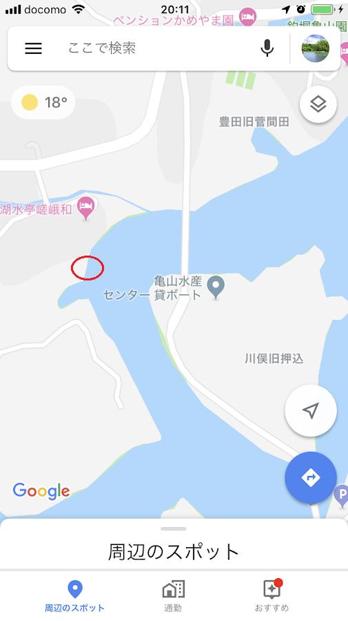 f:id:fumitaka-siro:20190919204701p:plain