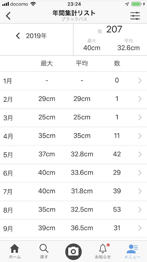 f:id:fumitaka-siro:20190930234542p:plain