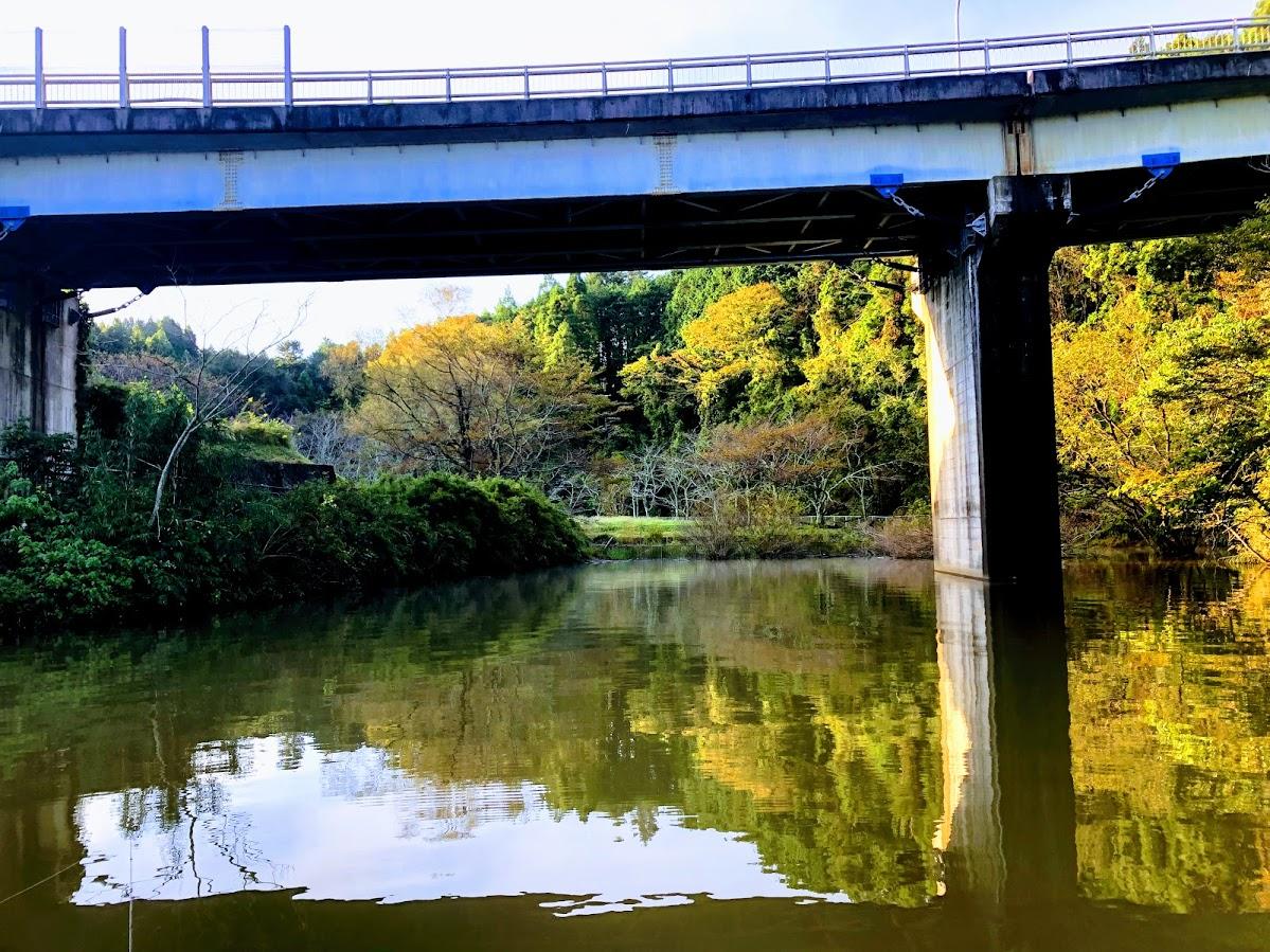 f:id:fumitaka-siro:20191101125351j:plain