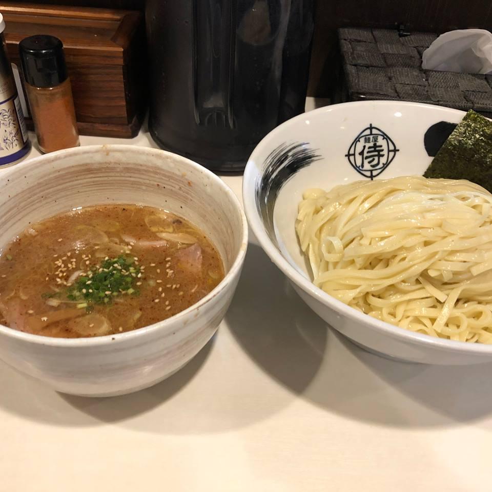 f:id:fumitaka-siro:20191101134144j:plain