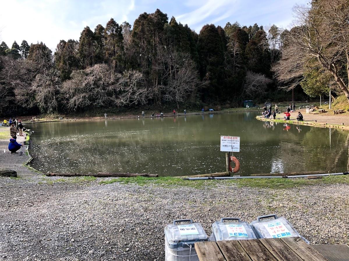 f:id:fumitaka-siro:20200118135217j:plain