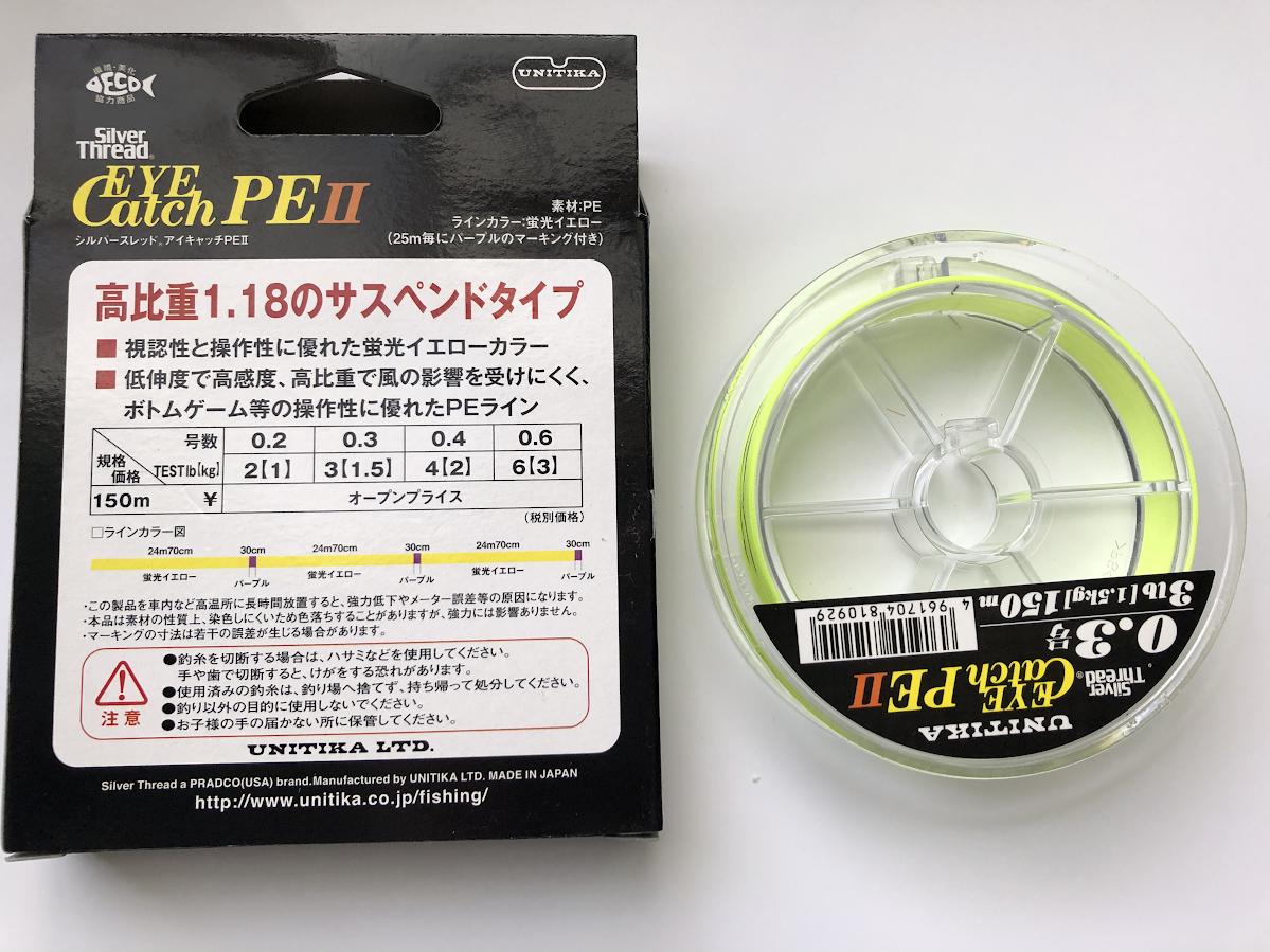 f:id:fumitaka-siro:20200223233423p:plain