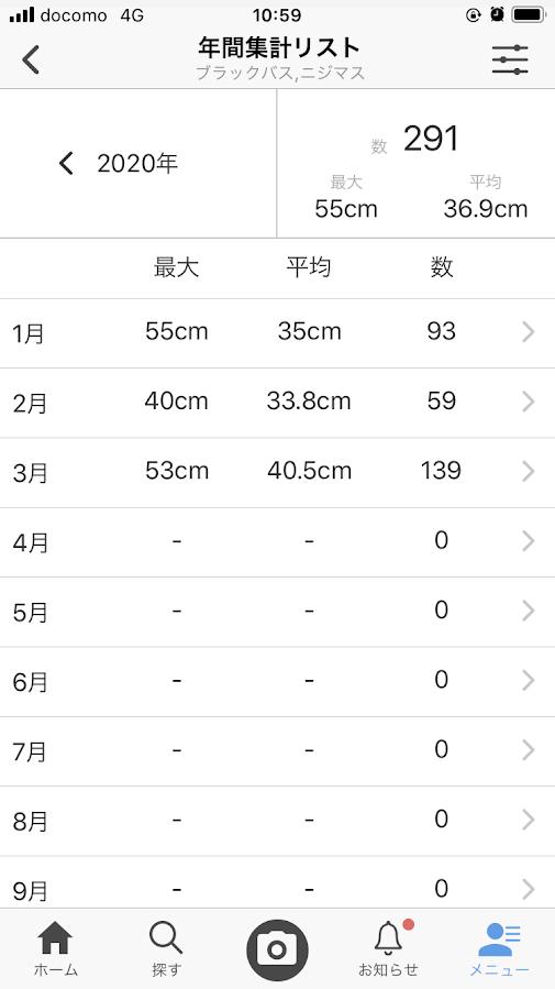 f:id:fumitaka-siro:20200401111054p:plain
