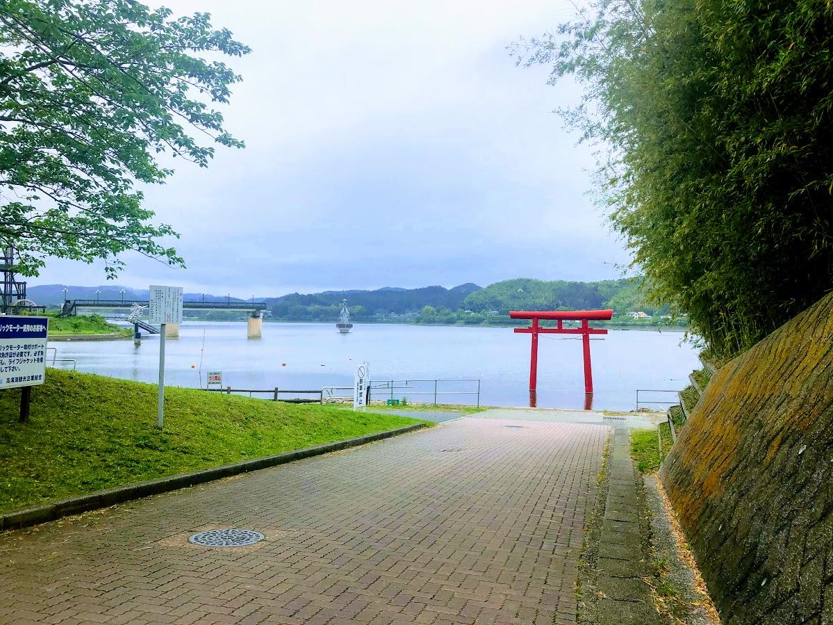 f:id:fumitaka-siro:20200518184854j:plain