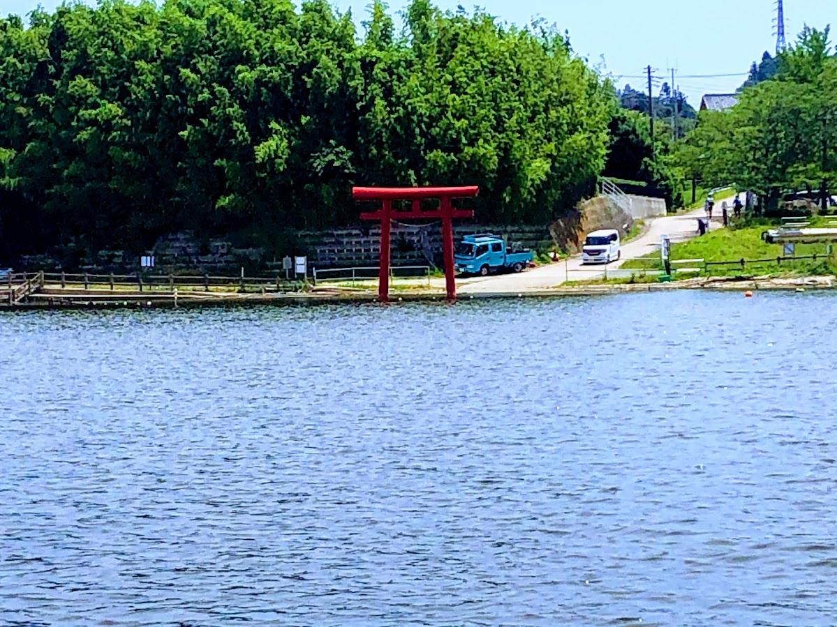 f:id:fumitaka-siro:20200618125817j:plain