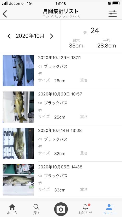 f:id:fumitaka-siro:20201107113303p:plain