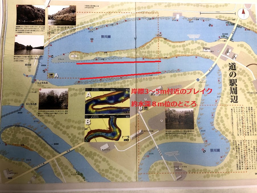 f:id:fumitaka-siro:20201125112419j:plain
