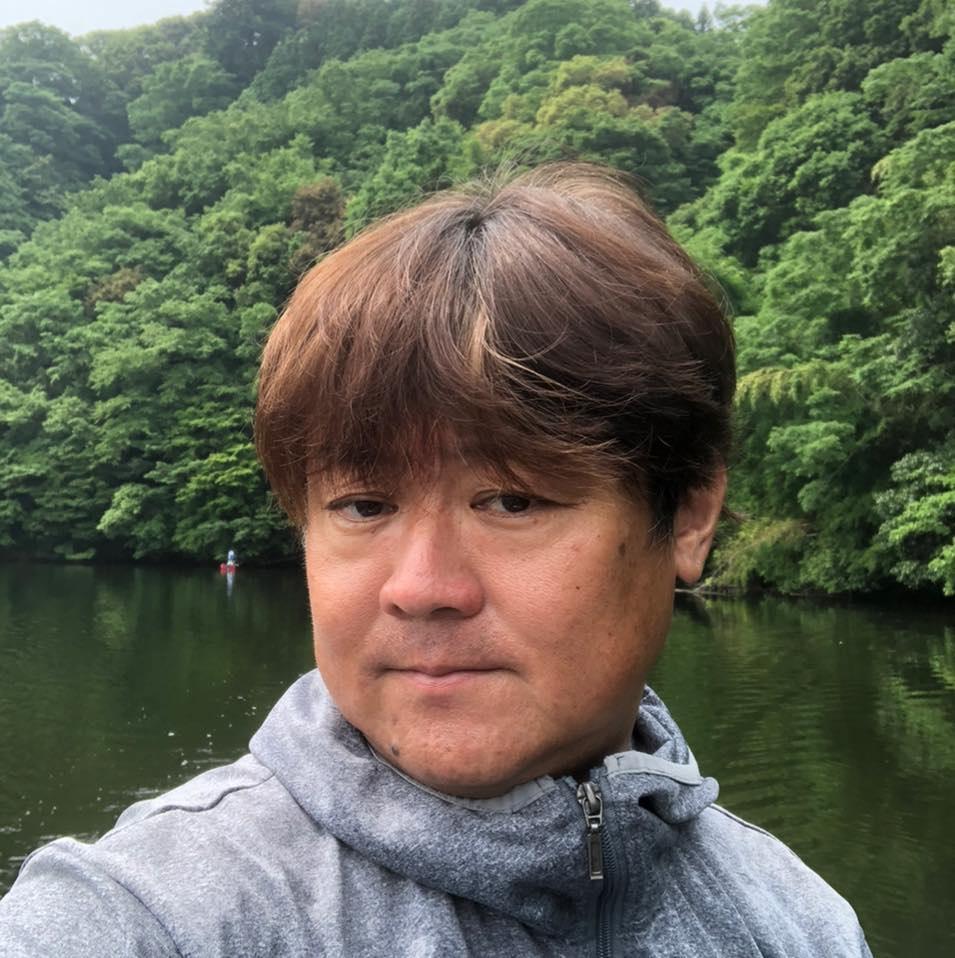 f:id:fumitaka-siro:20210112125100j:plain