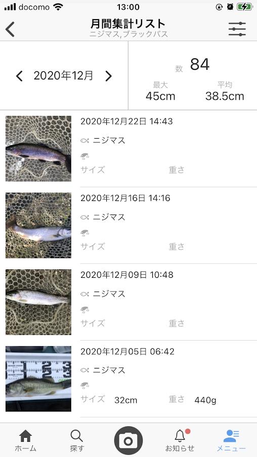 f:id:fumitaka-siro:20210115130338p:plain