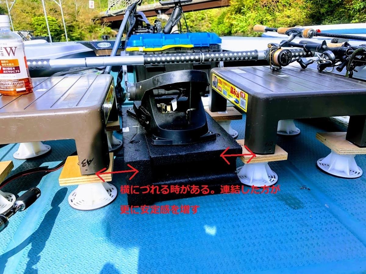 f:id:fumitaka-siro:20210425050206j:plain