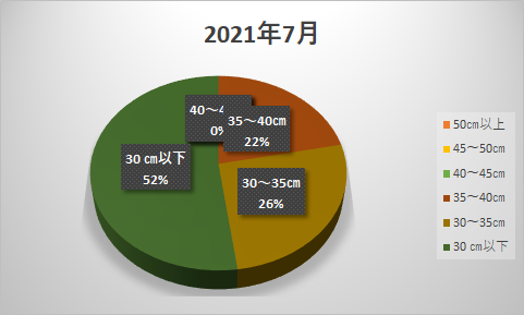 f:id:fumitaka-siro:20210727204719p:plain