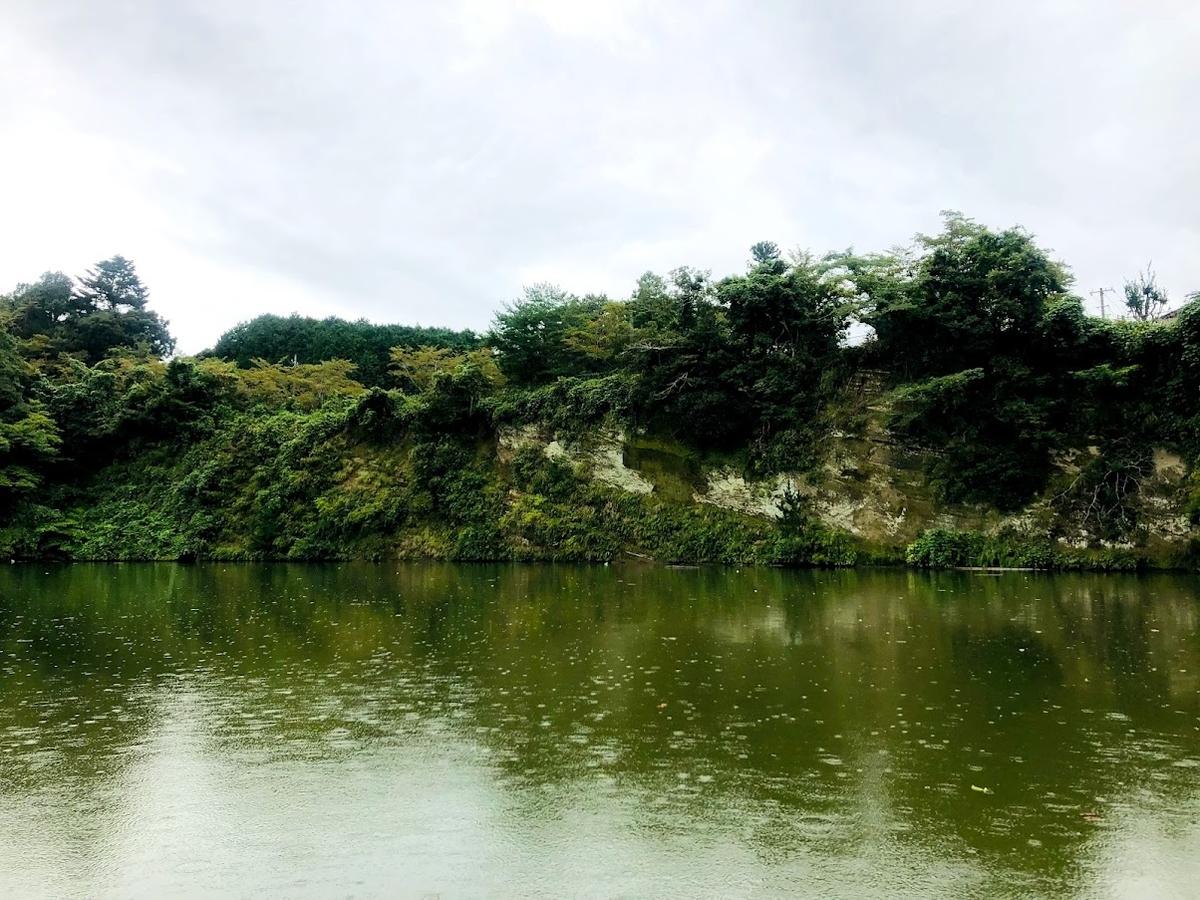 f:id:fumitaka-siro:20210915173334j:plain