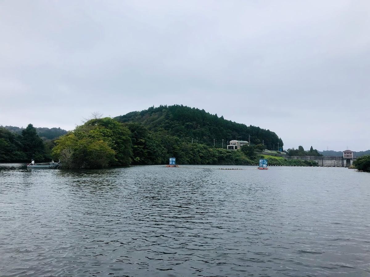 f:id:fumitaka-siro:20211012204118j:plain