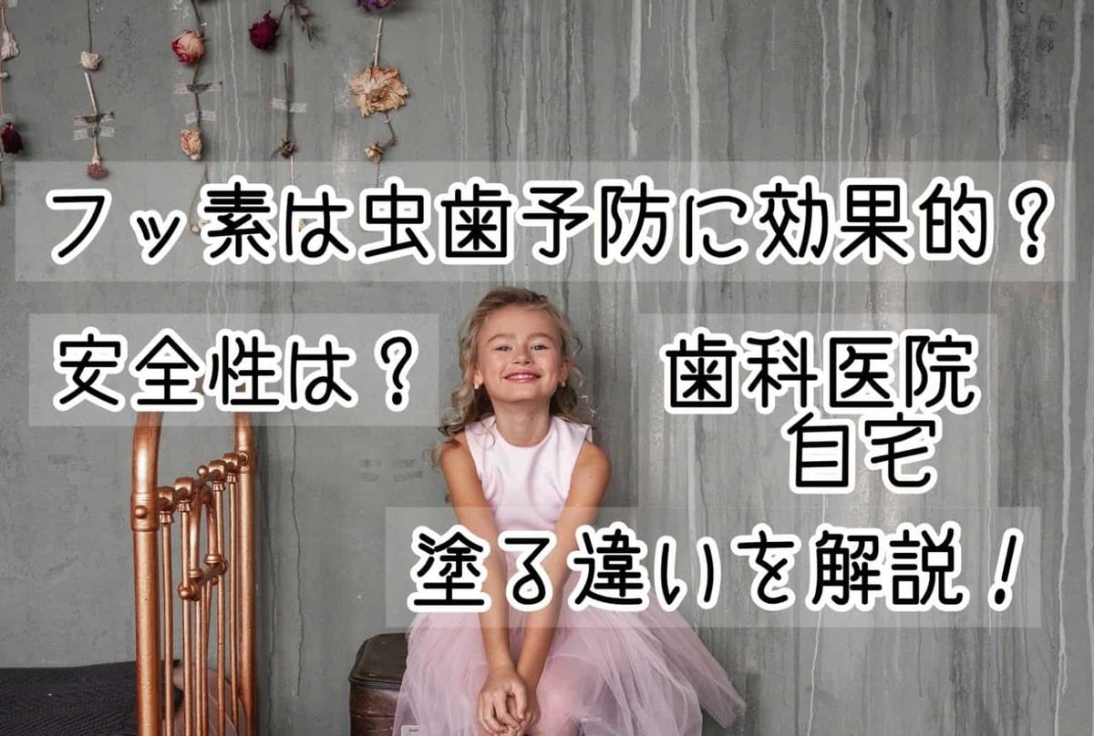 f:id:fumitotama:20200831001756j:plain