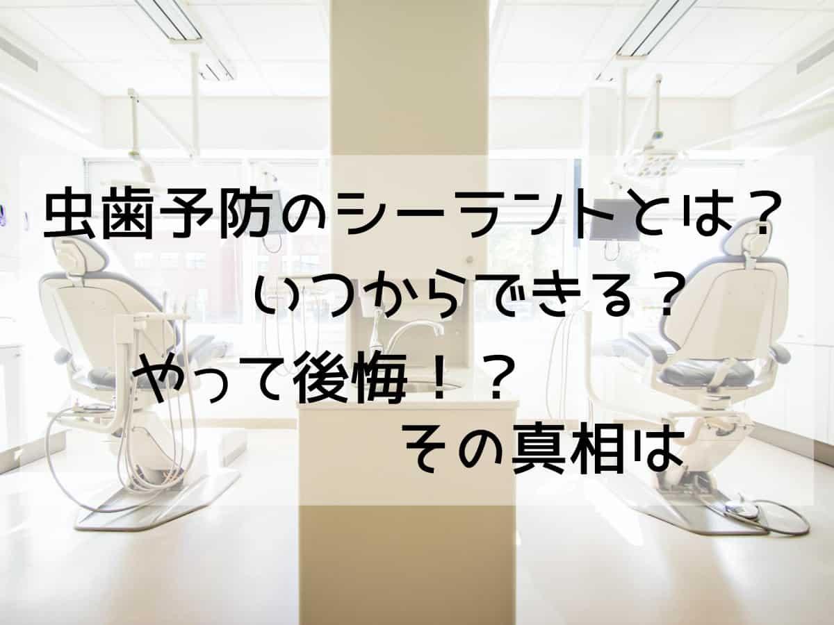 f:id:fumitotama:20200831145616j:plain