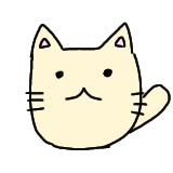 f:id:fumitotama:20200831154527p:plain