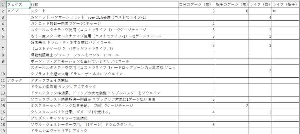 f:id:fumiya0203zaki:20171005182640p:plain