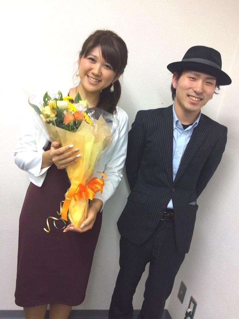 f:id:fumiya0215:20170411125837j:image