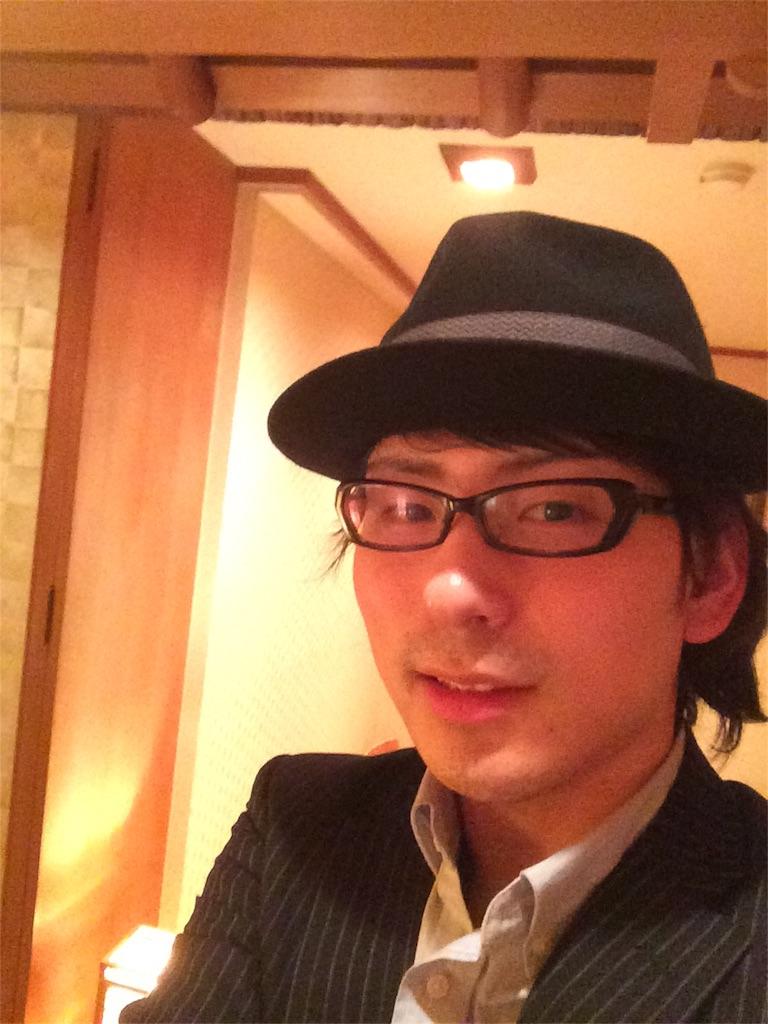 f:id:fumiya0215:20170417132353j:image
