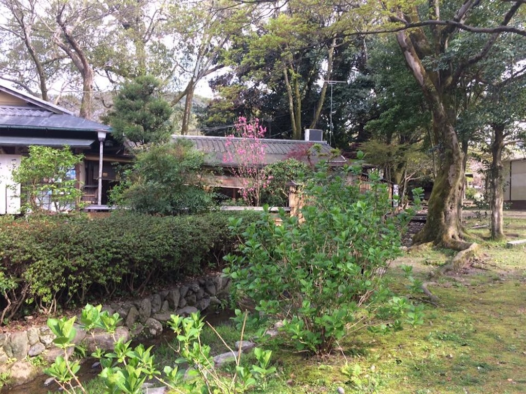 f:id:fumiya0215:20170417132443j:image