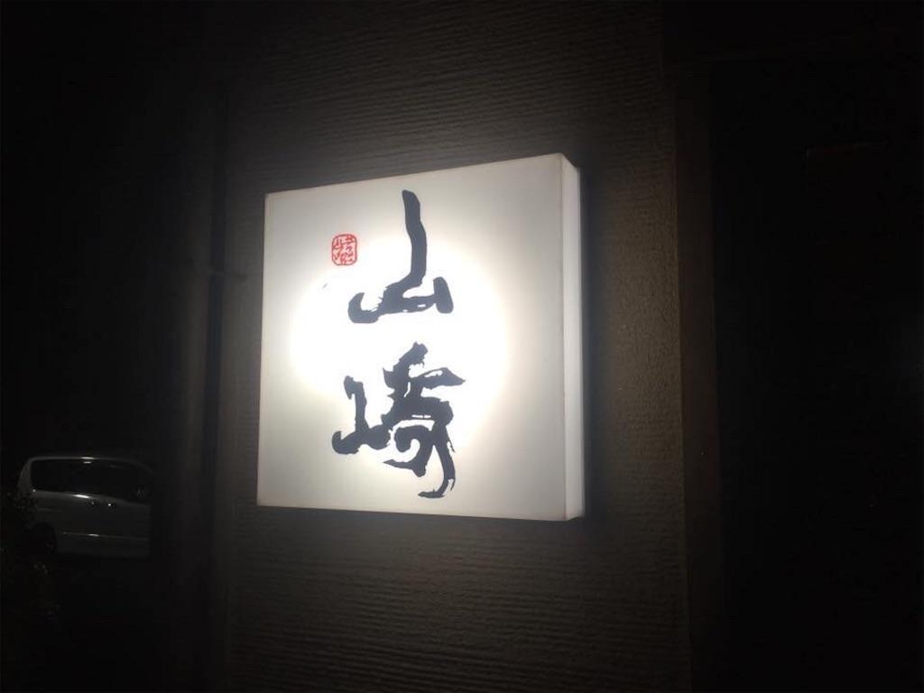 f:id:fumiya0215:20170504203443j:image