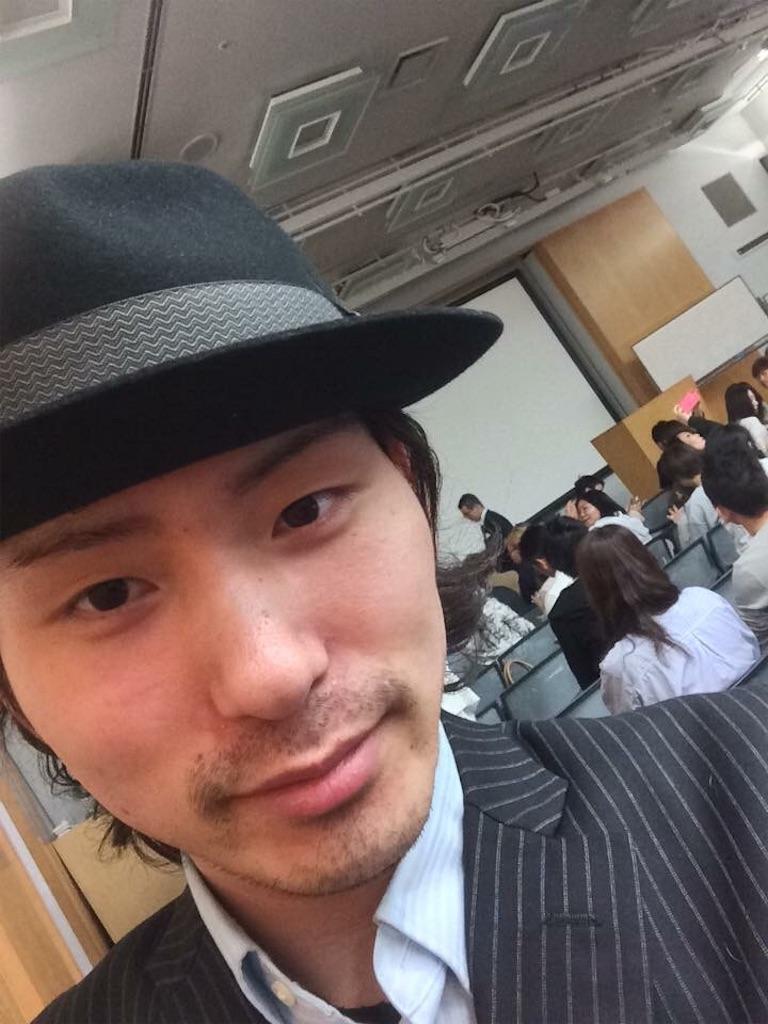 f:id:fumiya0215:20170508122944j:image
