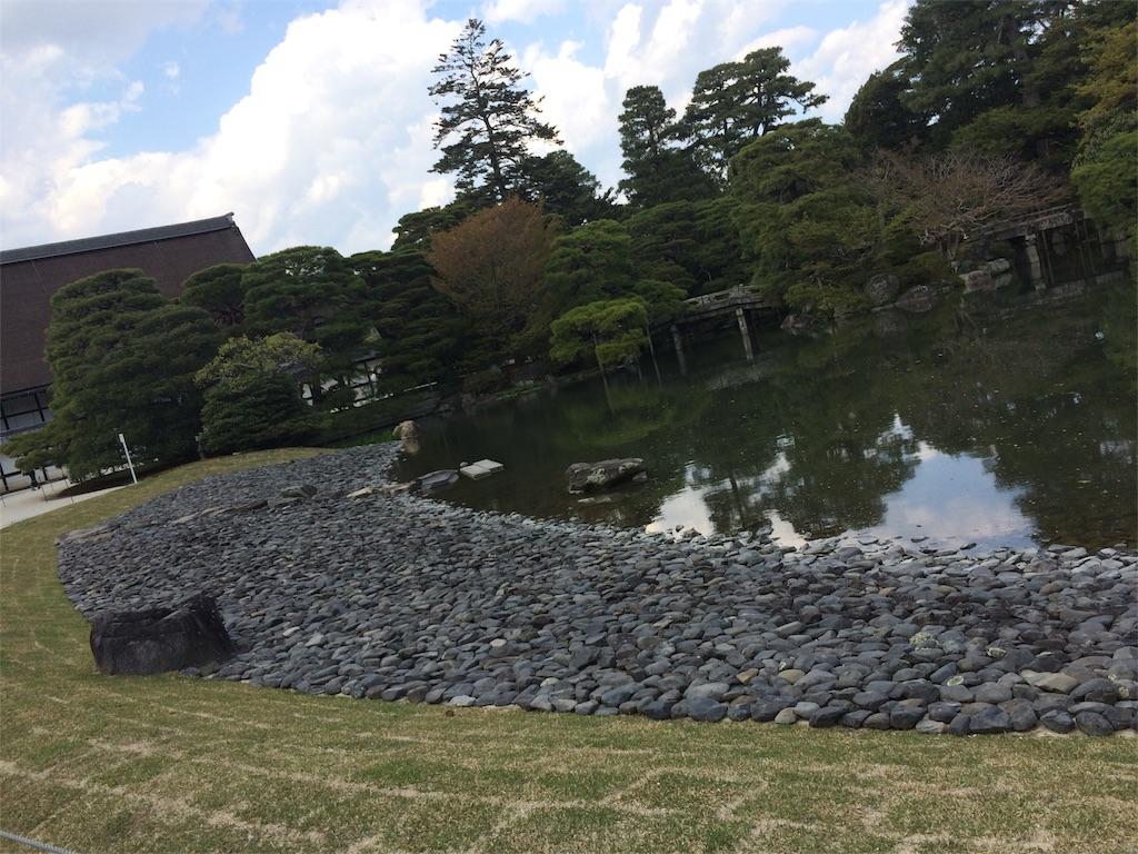 f:id:fumiya0215:20170509201741j:image