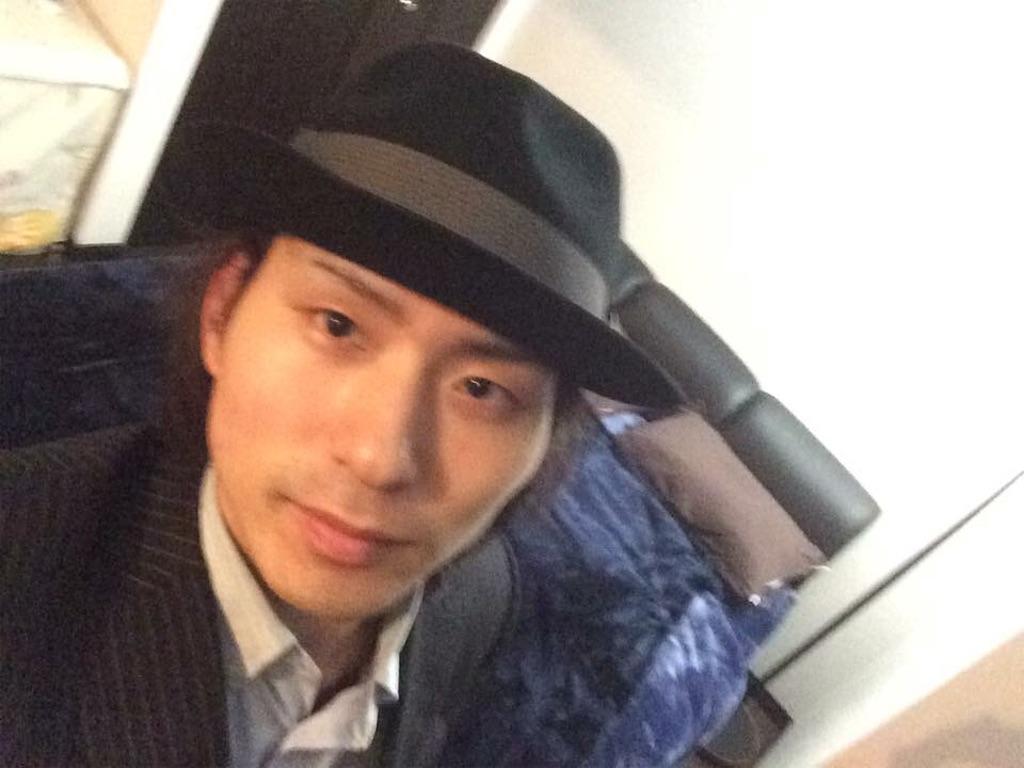 f:id:fumiya0215:20170517130344j:image