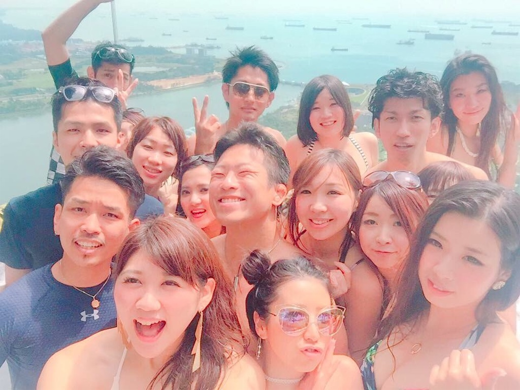 f:id:fumiya0215:20170522185139j:image