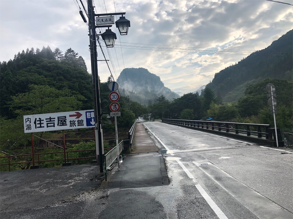 f:id:fumiya0803:20190625185030j:image