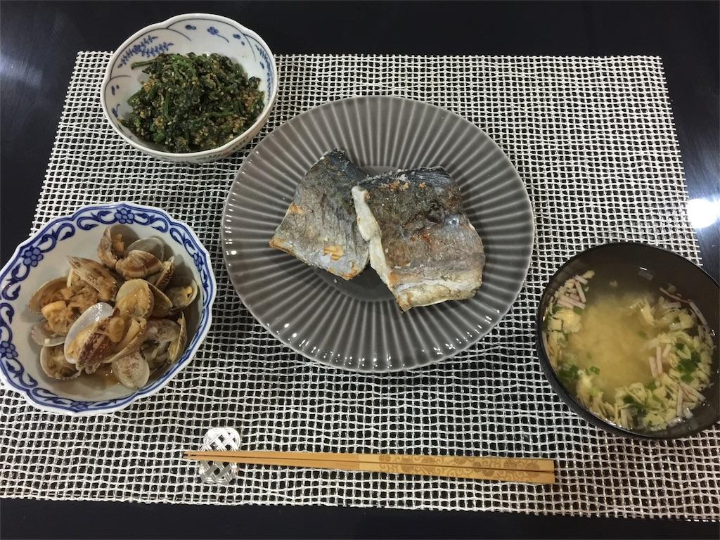 f:id:fumiyuri:20170503204033j:image