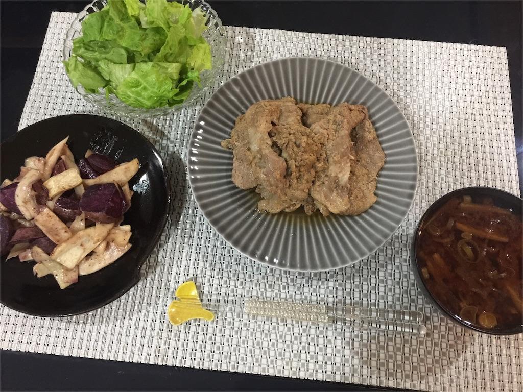 f:id:fumiyuri:20171121222724j:image