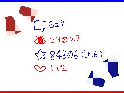 20130527202646