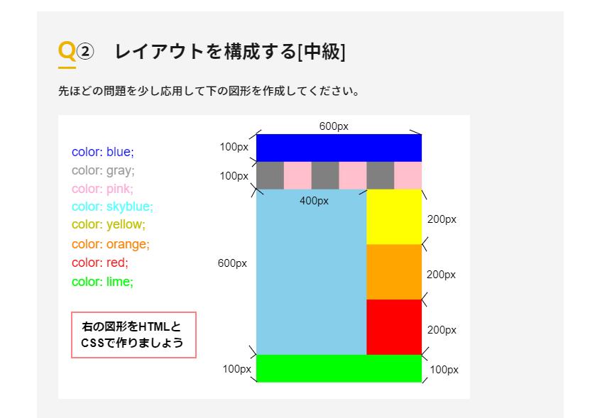 f:id:fumizuki_k:20190415143705p:plain