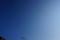 20140221085910