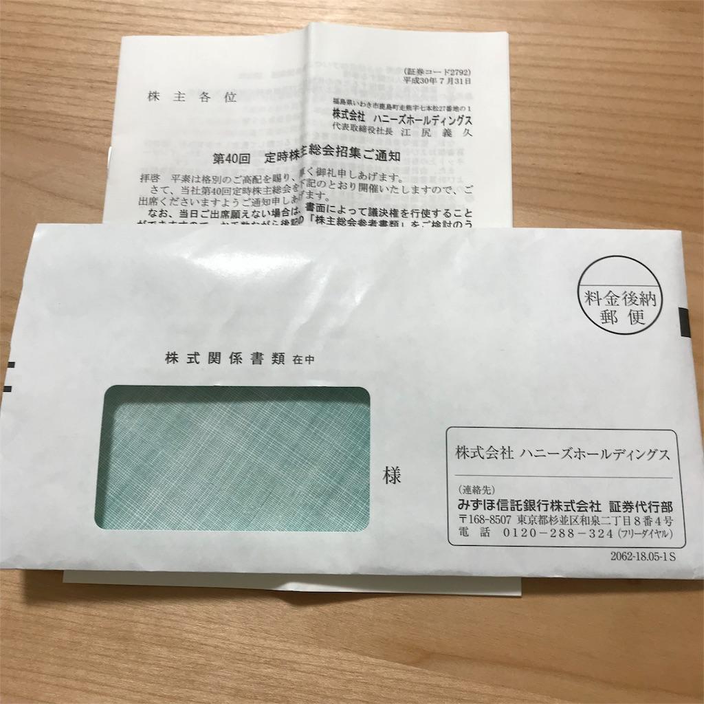 f:id:fumomama:20180802141826j:image