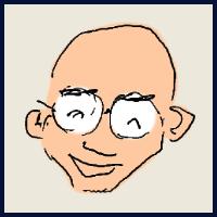 f:id:fumonken:20191012141935j:plain