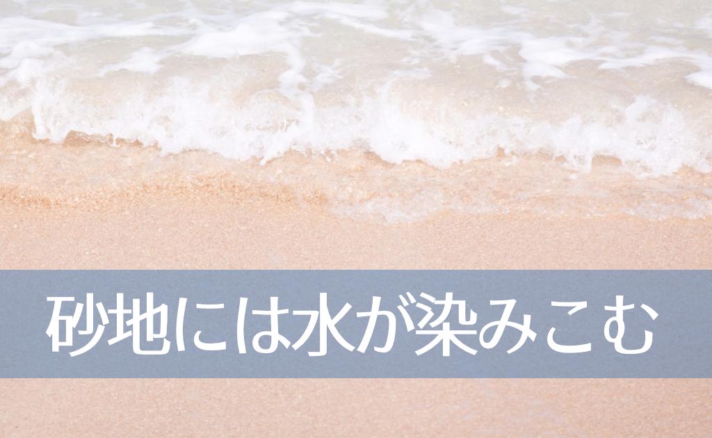 f:id:fumonken:20191016123156j:plain