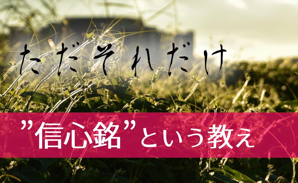 f:id:fumonken:20191024061941j:plain