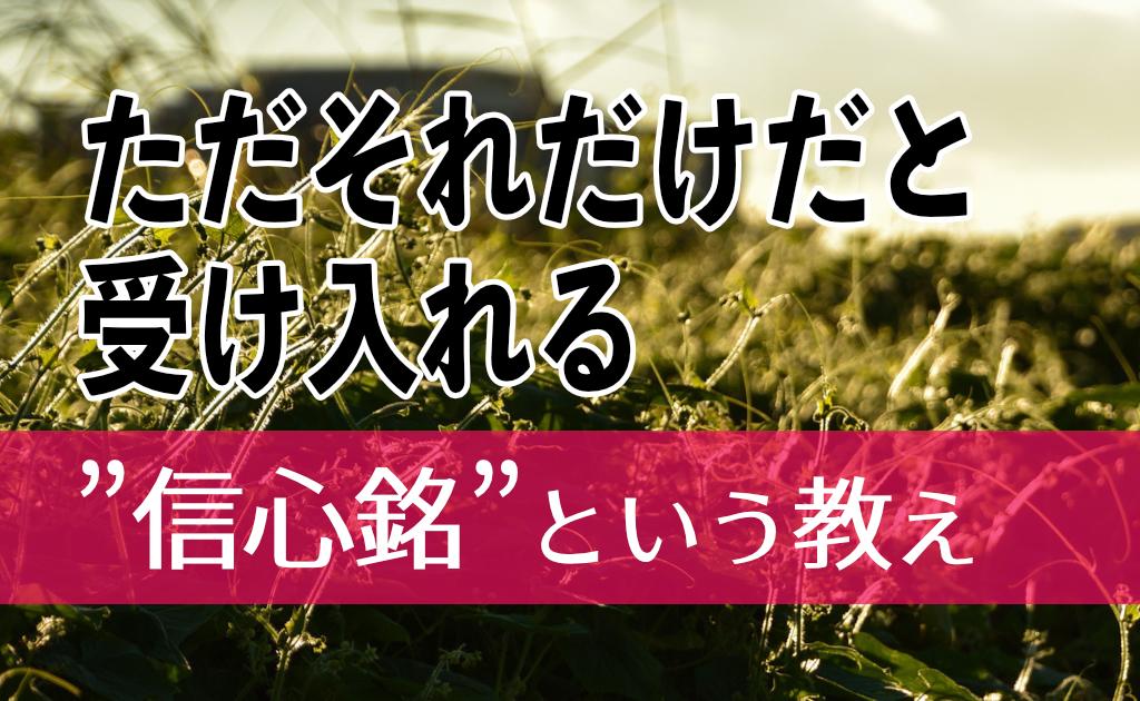 f:id:fumonken:20200310192347j:plain
